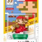WiiU Super Mario Maker + Artbook + Classic Mario3113431134
