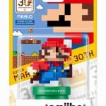 WiiU Super Mario Maker + Artbook + Modern Mario3113631136