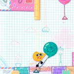 Switch_Snipperclips_009_BalloonBuster_004_1