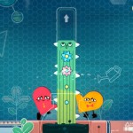 Switch_Snipperclips_PR_img_ActionCactus_003_1