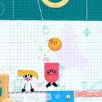 Switch_Snipperclips_PR_img_AlleyHoop_001_1