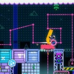 Switch_Snipperclips_PR_img_PitCrew_002_1