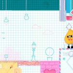 Switch_Snipperclips_PR_img_SharpenUp_001_1