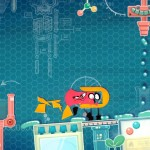 Switch_Snipperclips_PR_img_SludgeBucket_001_1