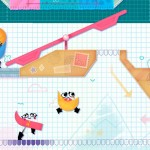 Switch_Snipperclips_PR_img_TrickShot_002_1