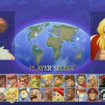Switch_UltraStreetFighterII_RyuVsKen_CharacterSelect_UKV_1