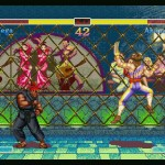 Switch_UltraStreetFighterII_VegaVsAkuma_Cage1_Classic_UKV_1