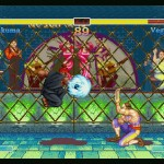 Switch_UltraStreetFighterII_VegaVsAkuma_Hadoken1_Classic_UKV_1