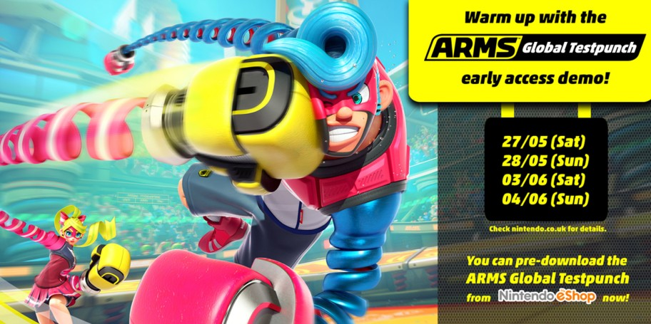 NSwitch_Arms_GlobalTestPunch_enGB