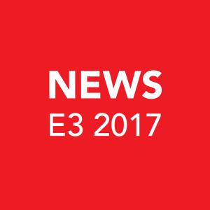 NINTENDO RECAP: První den na E3 ukázal ještě více nových titulů než se vešlo do hlavní prezentace