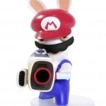 RKB_3-inch_Rabbid-Mario_web