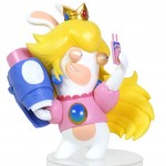 RKB_3-inch_Rabbid-Peach_web