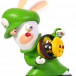 RKB_6-inch_Rabbid-Luigi_web