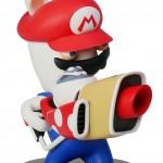 RKB_6-inch_Rabbid-Mario_web