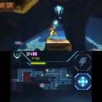 3DS_Metroid-SamusReturns_S_PR_12_IceBeam2_1