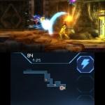 3DS_Metroid-SamusReturns_S_PR_3_Melee3_1