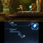 3DS_Metroid-SamusReturns_S_PR_5_Chozo-AbilityCell_1