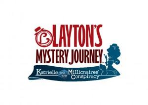 Známá Layton série se 6. října vrátí na zařízení Nintendo 3DS se hrou LAYTON'S MYSTERY JOURNEY: Katrielle and the Millionaires' Conspiracy