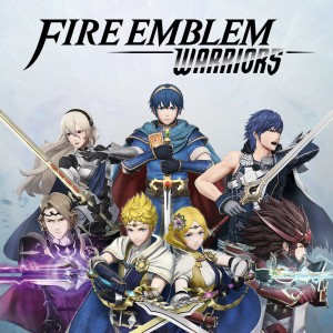Nintendo odhaluje detaily DLC pro Fire Emblem Warriors na konzoli Nintendo Switch