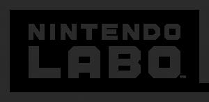 Usedněte na sedadlo řidiče s Nintendo Labo:  Vehicle Kit, nyní v prodeji