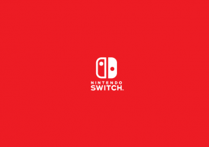 nintendoswitch_brochure