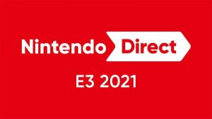 Nintendo ve své prezentaci Nintendo Direct E3 2021 odhalilo celou řadu novinek