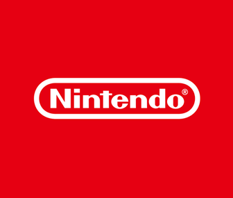 Nintendo Labo Post Launch Event – 28.4.2018